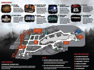 os-halloween-horror-nights-23-map-20130919