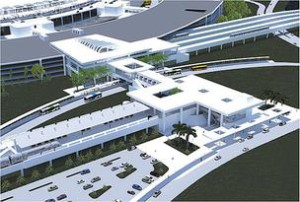 pg7-Orlando-airport-south-terminal-rendering-304
