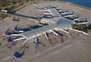orlando-airport-code