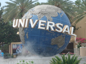800px-Universal_Orlando_(7323933374)