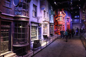 Diagon_Alley-geograph.org.uk-3264063