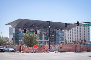 Dr._Phillips_Center_Construction