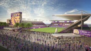 os-mls-soccer-stadium-rendering-20140610-001