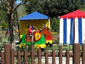 798px-The_Royal_Joust_Legoland_Florida