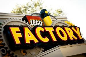 800px-Lego_Factory_Legoland_Florida