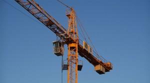 800px-Tower_crane,_close-up