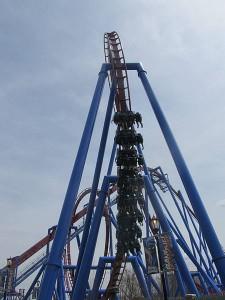 Banshee_(roller_coaster)