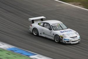 800px-Porsche_race_car_Verschuur_amk