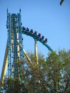 450px-Kraken_at_SeaWorld_Orlando_21