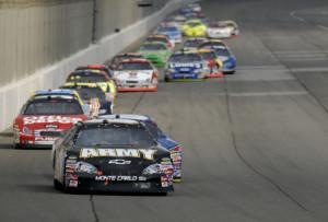 800px-California_Speedway,_NEXTEL_Cup