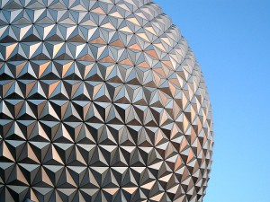 800px-Spaceship_Earth,_Epcot,_Disneyworld,_Orlando,_Florida_(461574256)