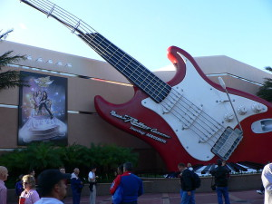 Rock_n_Roller_Coaster,_Disney's_Hollywood_Studios