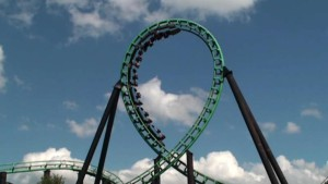 796px--Roller_coaster_vertical_loop.ogg