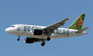 800px-Frontier_Airlines_Fawn_Airbus_A318-111_N808FR