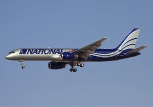 National_Airlines_Boeing_757-200_Simon