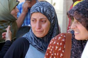 South_Lebanon_refugee
