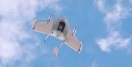 1google-drone