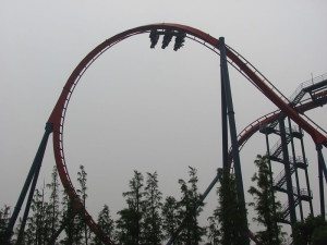800px-Diving_Coaster_-_Happy_Valley_Shanghai_11