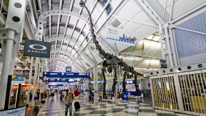 Chicago_O'Hare_International_Airport