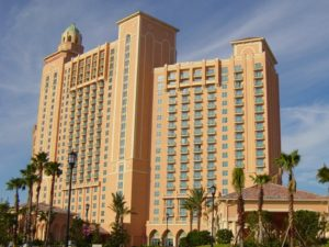 JW_Marriott_Grande_Lakes_Orlando