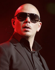 pitbull_the_rapper_in_sydney_australia_2012